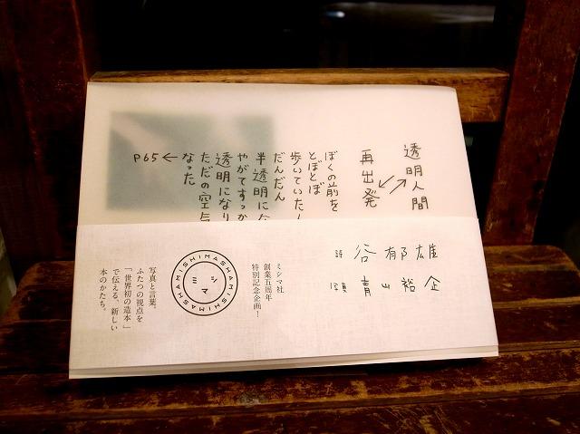 mishimasyatoumeininngen.jpg